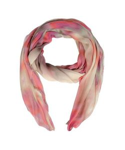 Athena Procopiou | Accessories Stoles Women On