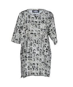 Jeremy Scott | Topwear T-Shirts Women On
