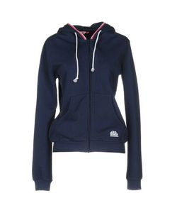 Sundek | Topwear Sweatshirts Women On