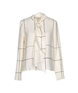 Tory Burch | Shirts Blouses Women On