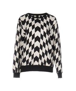 Gareth Pugh | Topwear Sweatshirts Women On