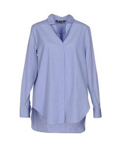 Loro Piana | Shirts Shirts Women On
