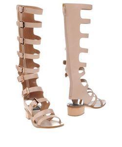 Laurence Dacade   Footwear Boots Women On