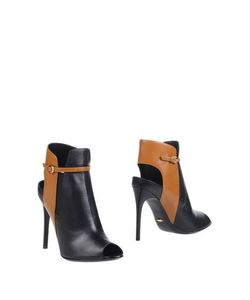 Sergio Rossi | Footwear Ankle Boots Women On