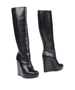 Marni | Footwear Boots Women On