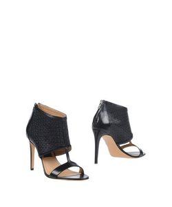 Salvatore Ferragamo   Footwear Ankle Boots Women On