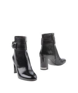 Steffen Schraut   Footwear Ankle Boots Women On