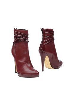 Barbara Bui | Footwear Ankle Boots Women On