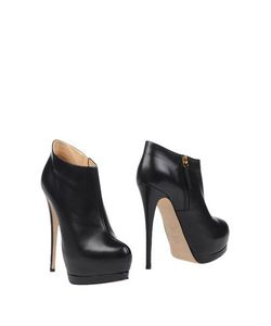 Giuseppe Zanotti Design | Footwear Shoe Boots Women On