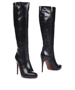 Cesare Paciotti | Footwear Boots Women On