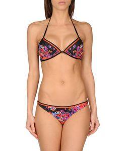 Salvatore Ferragamo   Swimwear Bikinis Women On
