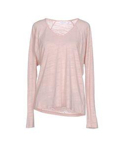 Velvet   Topwear T-Shirts Women On