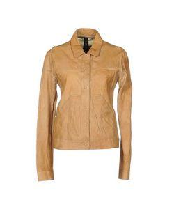 Giorgio Brato   Coats Jackets Jackets Women On