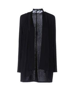 Ralph Lauren Black Label | Knitwear Cardigans Women On