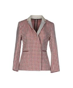 Costume National | Suits And Jackets Blazers Women On