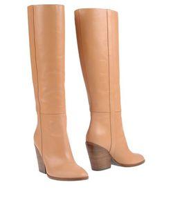 A.F.Vandevorst   Footwear Boots Women On