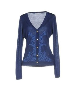 Versace Collection   Knitwear Cardigans Women On