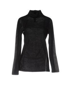 Avelon | Knitwear Turtlenecks Women On