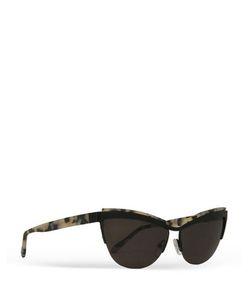 Prism | Eyewear Sunglasses Women On