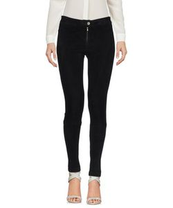L'agence | Trousers Casual Trousers Women On