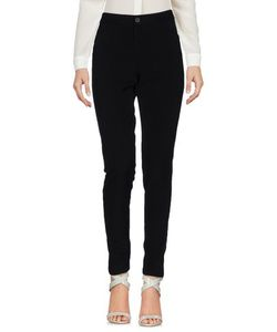 Issey Miyake   Trousers Casual Trousers Women On
