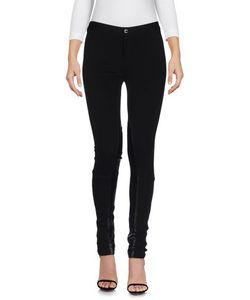 Michael Michael Kors | Trousers Leggings Women On