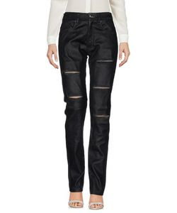 Giuseppe Zanotti Design | Trousers Casual Trousers Women On