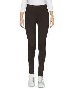 Gerard Darel | Trousers Leggings Women On