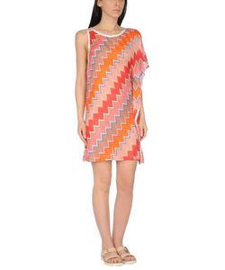 Missoni Mare | Swimwear Beach Dresses Women On