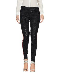 Faith Connexion | Trousers Casual Trousers Women On
