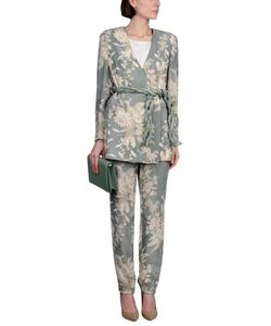 Giorgio Armani | Suits And Jackets Womens Suits Women On