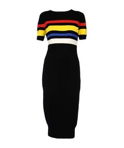 Each X Other | Dresses 3/4 Length Dresses Women On