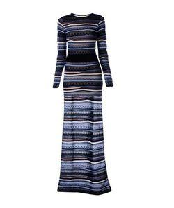 Laneus | Dresses Long Dresses Women On