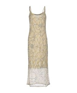 Missoni | Dresses Long Dresses Women On