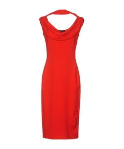 Plein Sud | Dresses Knee-Length Dresses Women On