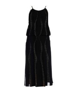 Blumarine | Dresses 3/4 Length Dresses Women On