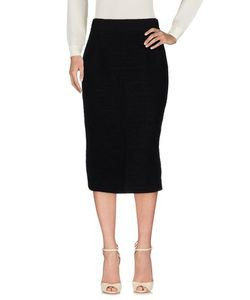 Giambattista Valli | Skirts Knee Length Skirts Women On