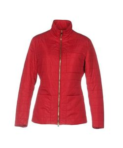 Dondup | Coats Jackets Jackets Women On