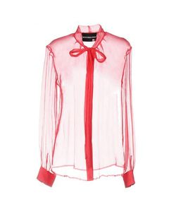 Marco Bologna | Shirts Shirts Women On