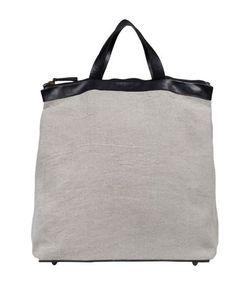 Marsèll | Marsèll Bags Handbags Women On