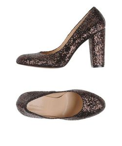 Alberto Biani | Footwear Courts Women On