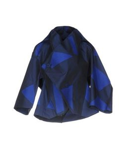 Issey Miyake   Suits And Jackets Blazers Women On