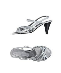 Cacharel | Footwear Sandals Women On