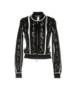 Emanuel Ungaro | Knitwear Cardigans Women On