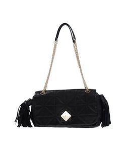 Sonia Rykiel | Bags Handbags Women On