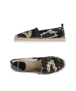 Pierre Hardy | Footwear Espadrilles Women On