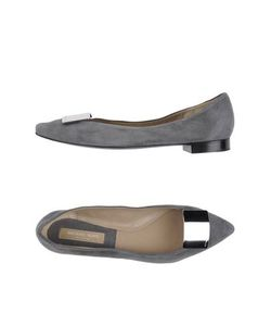 Michael Kors | Footwear Ballet Flats Women On