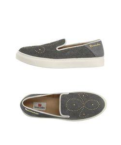 BRACCIALINI | Footwear Slippers Women On