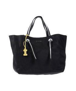 Iceberg | Bags Handbags Women On