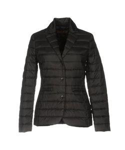 Woolrich   Coats Jackets Jackets Women On